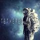 TETHEREDMIX089