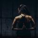 Yoga Mix Vol. 16 (Live @ Peacebank)