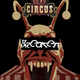 Sexy Circus (DJ Contest) - Breaken Mini Mix