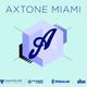 Axwell LIVE @ Axtone Party Delano Miami 2017