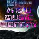 New Music Monday 6.18.18