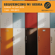 Sequencing w/ Seska 1st July 2018