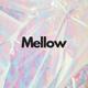 Mellow | 01.agosto.2018