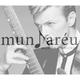 Mundaréu #23 Especial David Bowie