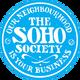 The Soho Society Hour (21/02/2019)