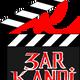 3AR KANDi Mix