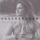 Sunny Zahir - Underground Deep House Vol 10