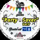 """(NAcc) Ruino, ഽ. A. Records BCN Presents: «The Genuine """"Party Saver"""" Vol.V»"""