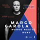 Marco Carola – Live @ Hangar [Belgrade, Serbia] 22.12.2018