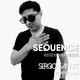 Sequence Ep. 181 Guest Mix Sergio Sannte / Sept 7, 2018