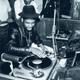 Rap Nerds Episode 003 - Jam Master Jay DJ Set and Rare Run DMC Recordings