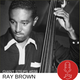 Giant Steps #038: Ray Brown