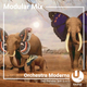 MODULAR MIX #27 U-FM RADIO