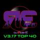 V3.17 Top 40