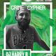 HOME STUDIO GRIME CYPHER 2019 - Harry B - Winner DJ Mix