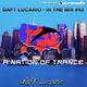 Daft Lucario - In The Mix #43 (A Nation Of Trance 014) (Presented by Armada Music)