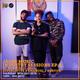 Jäger Music Industry Sessions Ep. 5 w/ Noah Ball, Inja, Superlative & Emanuel J Burton 18th July 201 logo