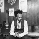 Shaky Knees: An Interview with Fantastic Negrito
