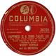 Make Believe Ballroom: Swing Bands & Singers 1936 to 1945