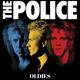 La sincronicidad de The Police