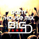 Summer House Party Mix