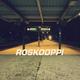 Roskooppi #96