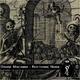 Danse Macabre 7 - Rhythmic Noise
