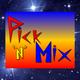 46 Pick 'n' Mix 21/02/2017