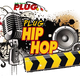 DJ STEEN RADIO MIX 223