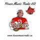 House Music Radio 022