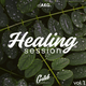 Healing Session Vol.1