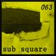 Sub square 2017-03-19 063