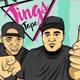Tings Tape