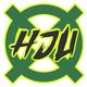 HJU Podcast #1 mix (Qarl's part) Hardcore > Hardtek)