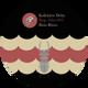Bugs Tales 003 - Bizio Rizzo