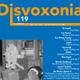 Disvoxonia 119