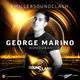 George Marino - Finalist 2016 - Honduras