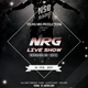 Clairvo Set - NSB Radio -NRG Live Show 16th Feb17