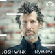 Josh Wink - Beatport Artist Of The Week Mix 096 - 13-FEB-2019