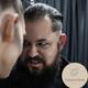 """Sunetele lui George - Album de colecție - """"Unspoken"""" cu Sebastian Burneci si Simona Strungaru"""