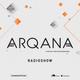 Arqana / DNA Radioshow Aug 2016