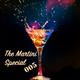 Samuel Martín - The Martini Special 005