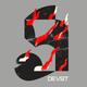 Dev9t demo