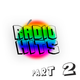 RADIO HITS PART 2 - 18 05 17