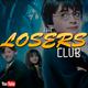 Podcast #05   Harry Potter y la Piedra Filosofal.