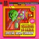 Sankoffa Special 06 @ Red Light Radio 02-02-2019