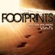 FOOTPRINTS 45 - Christian UpBeat Mix