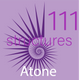 Structures 111 by atone