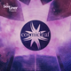 Cosmicleaf At DI 009 - Best of 2018 MegaMix (January 2019) [PsyChill] (with Side Liner) 12.01.2019