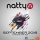 September Mix 2018 (Update Mix)